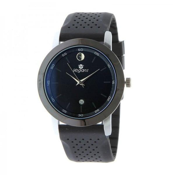 Pánské hodinky Vegans FVG301G
