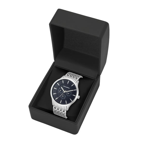 Pánské hodinky Stahlbergh Oslo Multi II