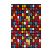 Koberec Think Rugs Sunrise Square, 120   x   170 cm