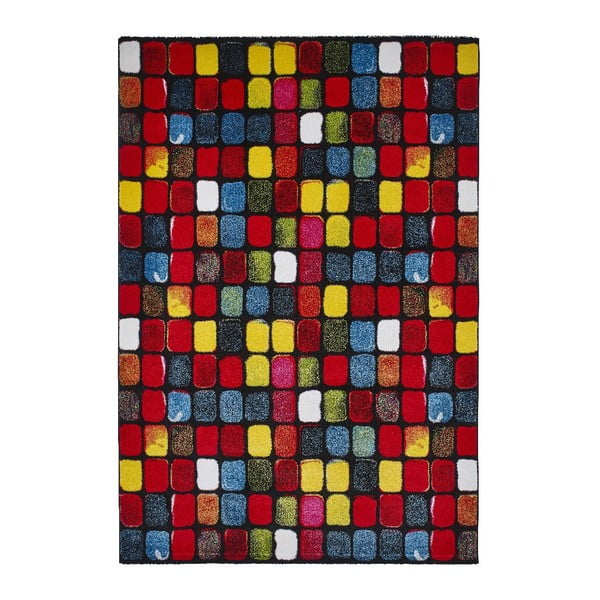 Dywan Think Rugs Sunrise, 120x170 cm