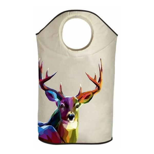 Úložný koš Majestic Deer