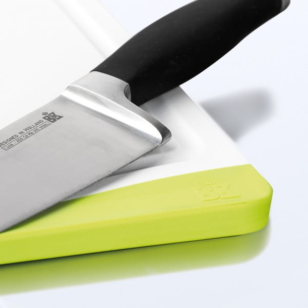 Sada 3 univerzálních prkének BK Cookware Universal