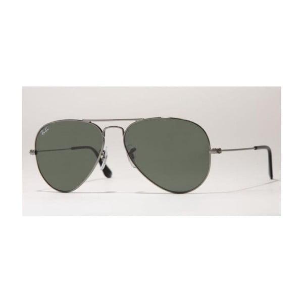 Sluneční brýle Ray-Ban RB3025 150
