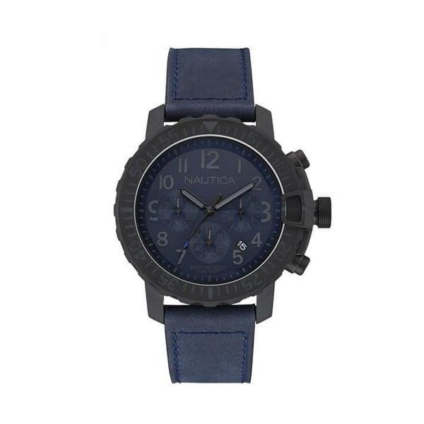 Zegarek męski Nautica no. 005