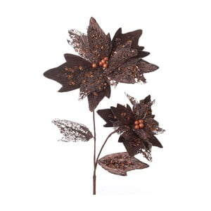 Umělá květina InArt Branch