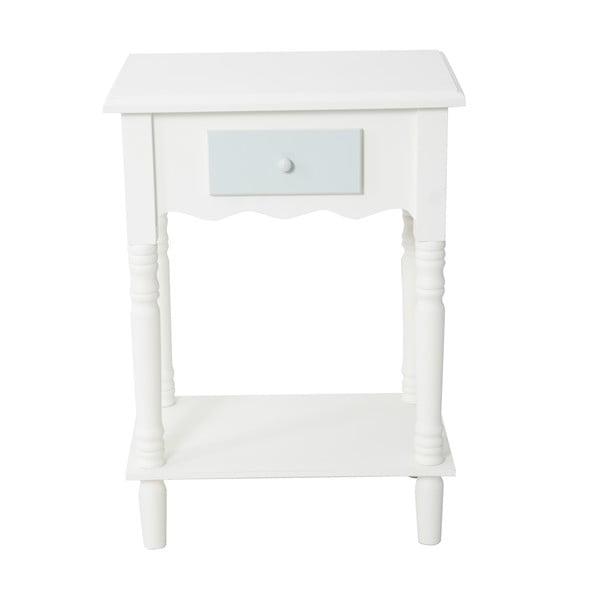 Noční stolek Saint-Michel