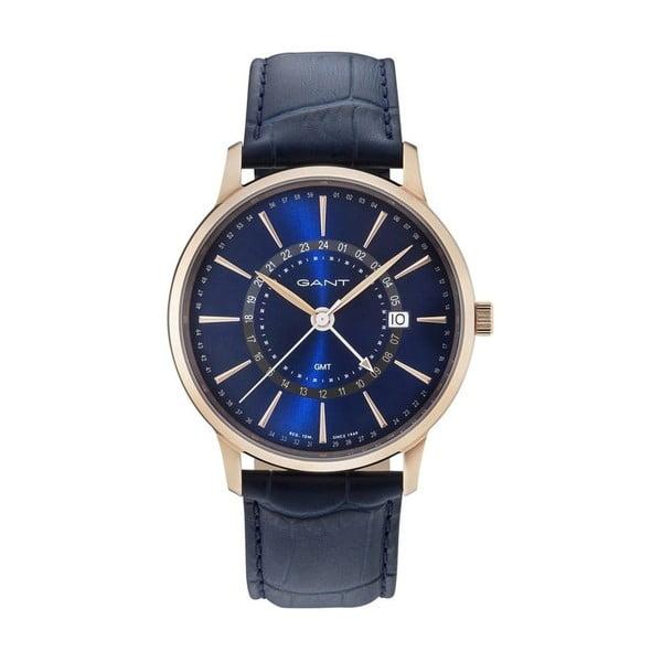 Pánske hodinky GANT Little Chester