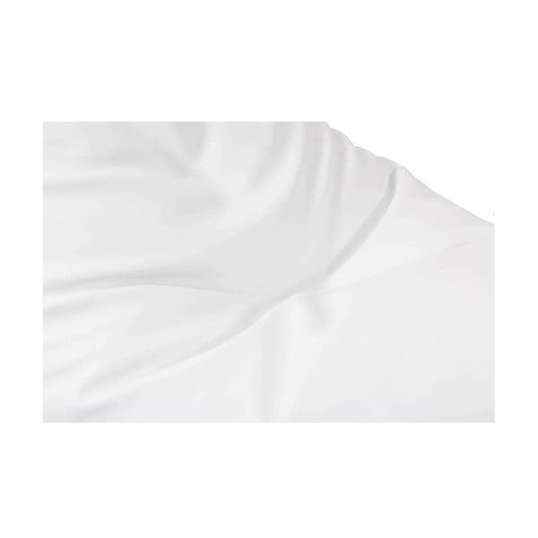 Sedací vak Formoso White