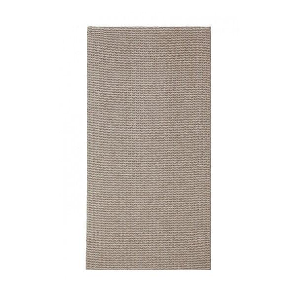 Vysoce odolný koberec Palas V6, 60x120 cm
