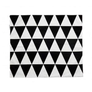 Prostírání SoHomely Triangles, 44x34cm