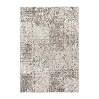 Covor Elle Decor Pleasure Denain, 120 x 170 cm, bej