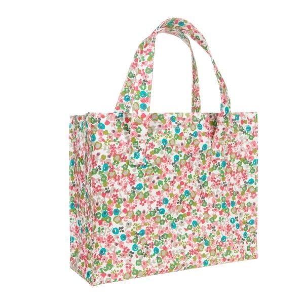 Nákupní taška Ditsy