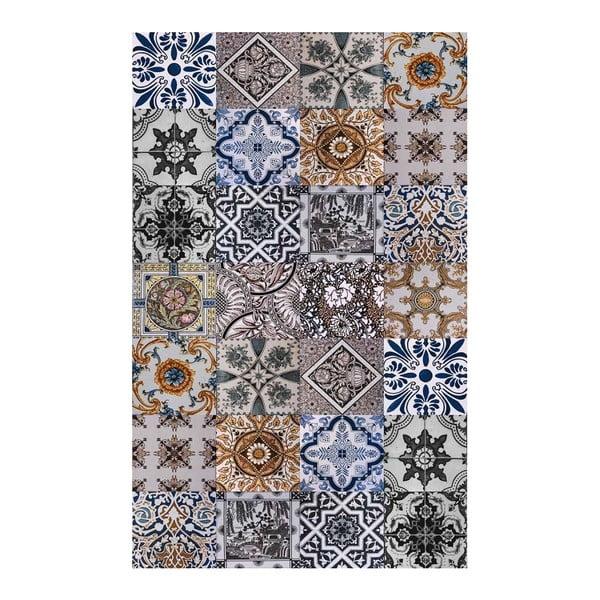 Běhoun Floorita Sicilia, 60 x 190 cm