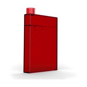 Lahev My Pad Red