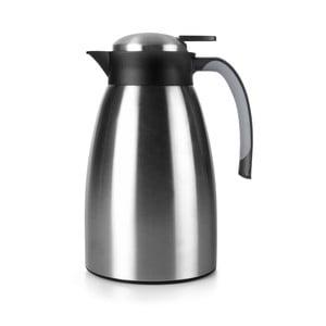 Nerezová thermo konvice na kávu Top5star, 1,5 l