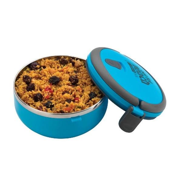 Miska na oběd Lunchbox Blue