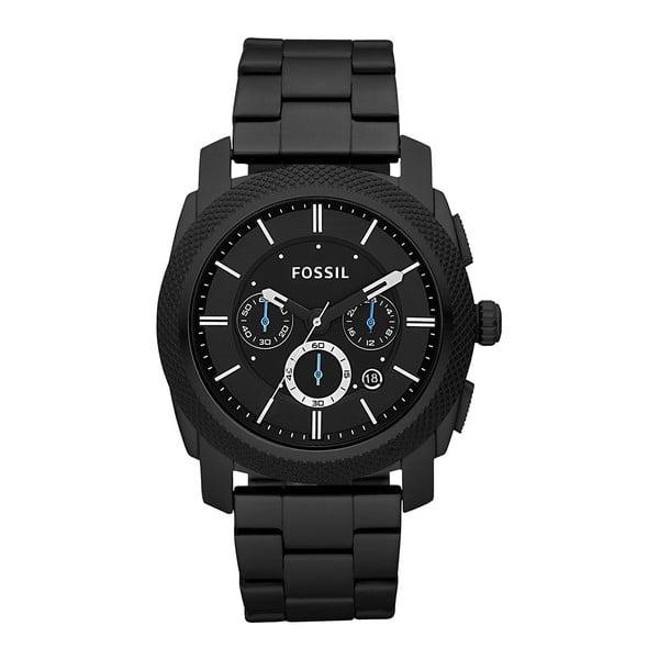 Pánské hodinky Fossil FS4552