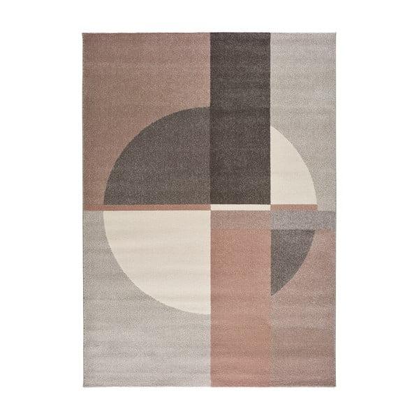 Sherry Caramelo szőnyeg, 60 x 110 cm - Universal