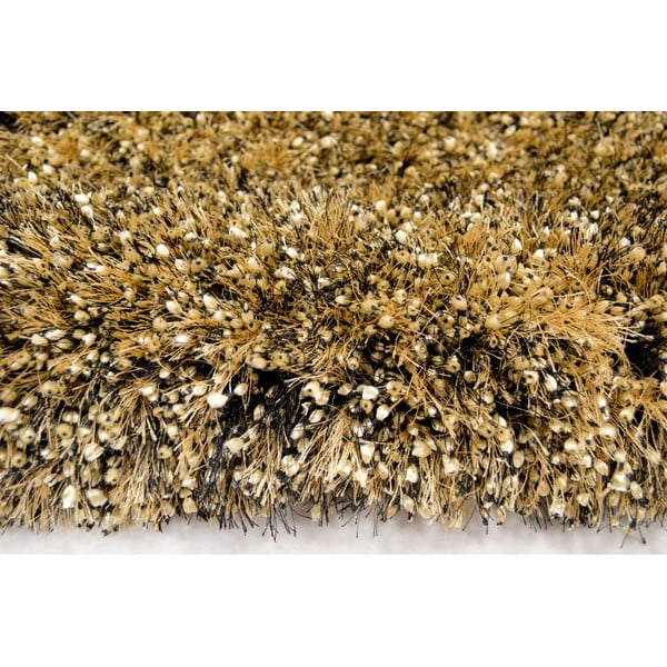 Koberec Damru Gold, 140x200 cm