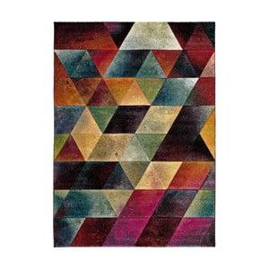 Koberec Universal Cubes, 160x230cm