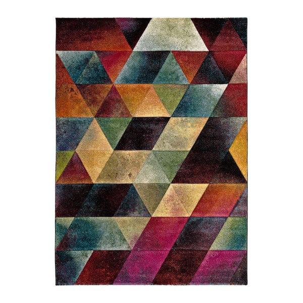 Koberec Universal Cubes, 120x170cm