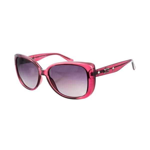 Sluneční brýle Guess Purple 35