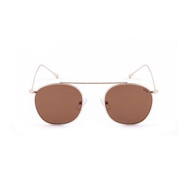 Sluneční brýle Ocean Sunglasses Memphis Sariya