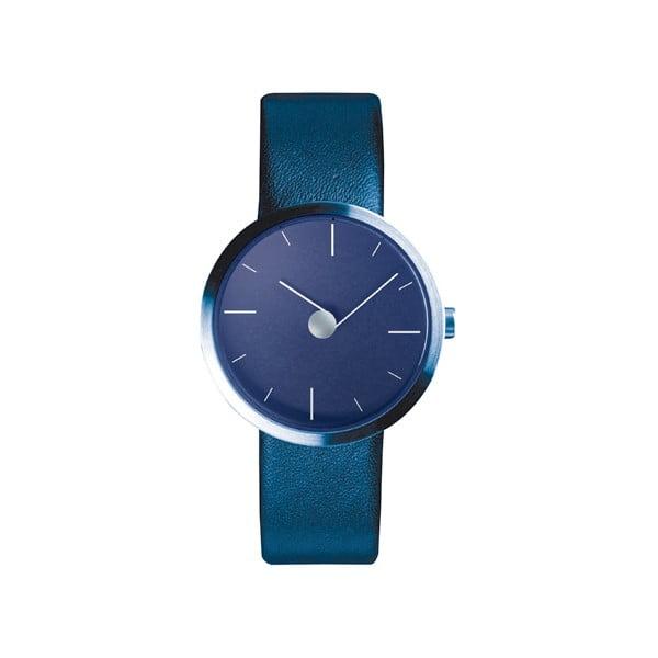 Hodinky Tao, modré