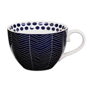 Cană cappuccino Tokyo Design Studio Web, 310 ml