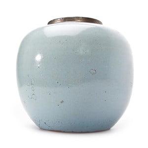 Zelená váza NORR11 Joha