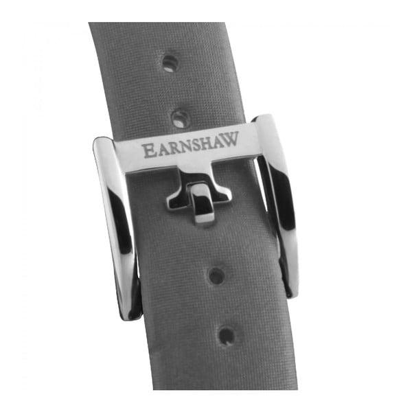 Dámské hodinky Thomas Earnshaw Australis Grey
