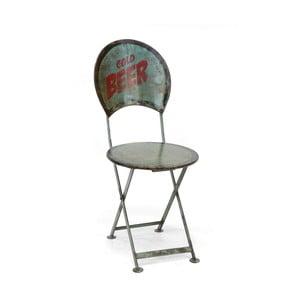 Skládací židle Dipinta