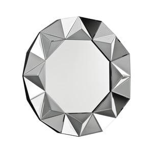 Nástěnné zrcadlo Diamond Mirror
