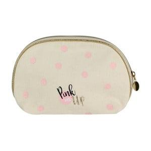 Kosmetická taštička Le Studio Fabulous Cosmetic Bag