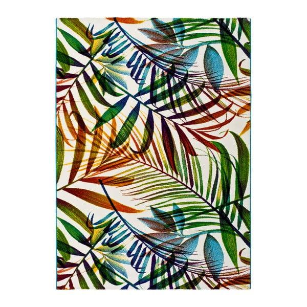 Covor Universal Maloza Colors, 120 x 170 cm