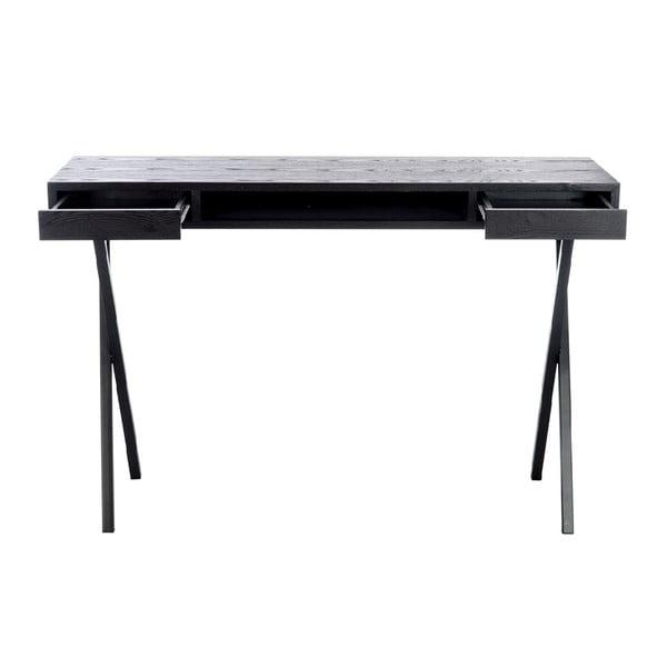 Konzolový stůl Modern Jai