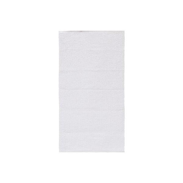 Vysoce odolný koberec Malin V12, 60x100 cm