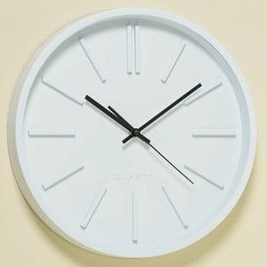 Nástěnné hodiny Boltze Melinda, 36cm
