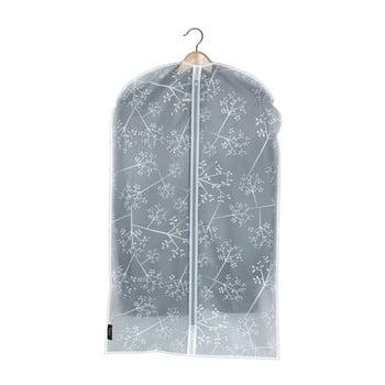 Husă protecție haine Domopak Bon Ton de la Domopak