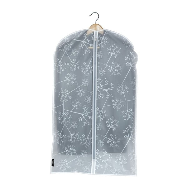 Bon Ton ruhahuzat öltönyre - Domopak