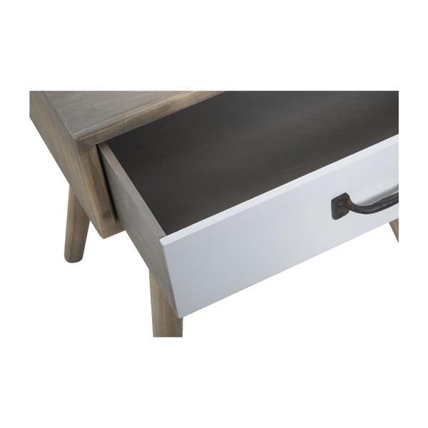 Noční stolek Ibiza