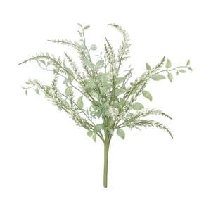 Umělá rostlina Côté Table Graminee Green