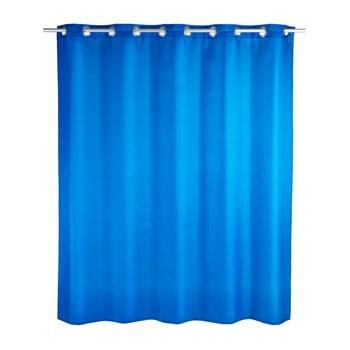 Perdea duș Wenko Comfort Flex, 180 x 200 cm