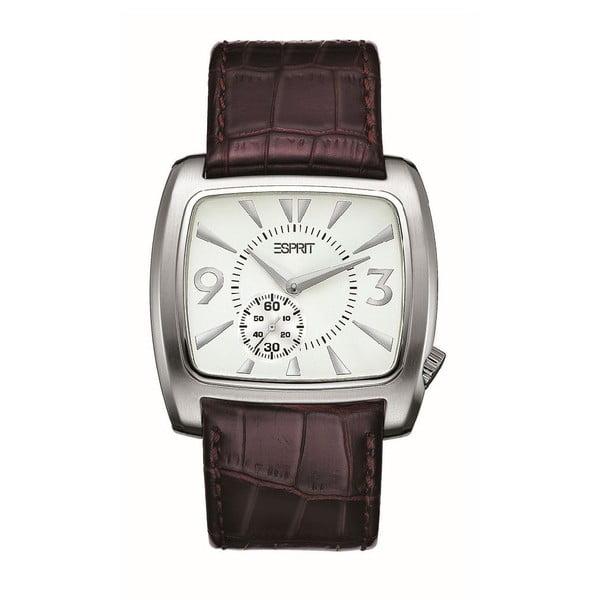 Dámské hodinky Esprit 5733