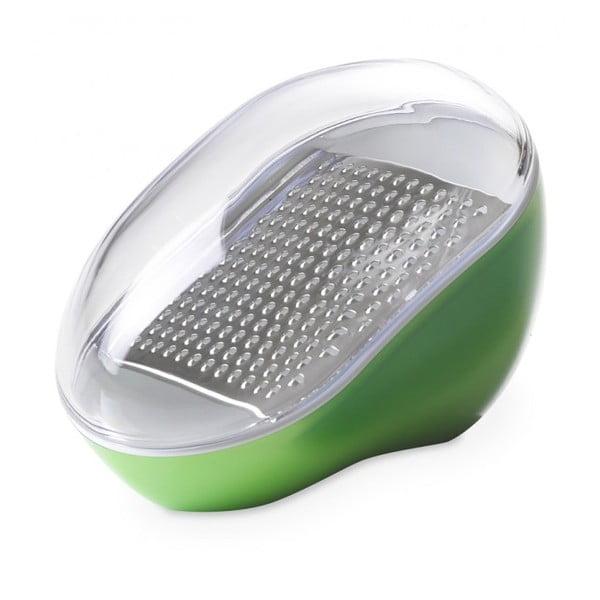 Zelené struhadlo