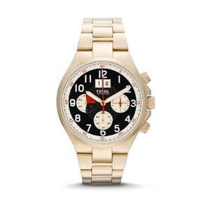 Pánské hodinky Fossil CH2911