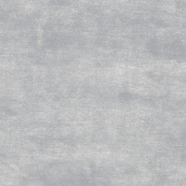 Světle šedá trojmístná pohovka Vivonita Ben