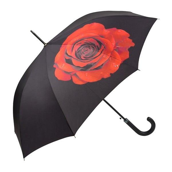Parasol Von Lilienfeld Rose, ø 100 cm