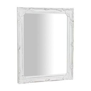 Zrcadlo Crido Consluting Audrey,36,5x47cm