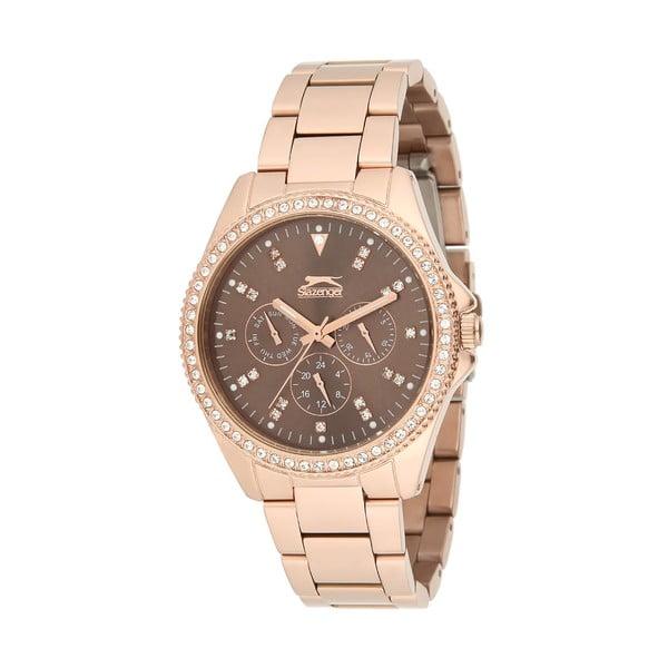 Dámské hodinky Slazenger Lovely